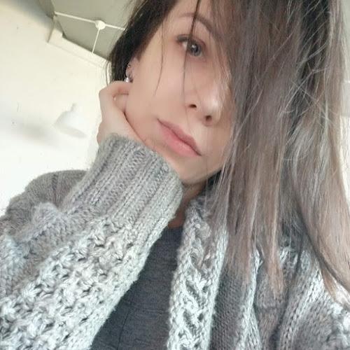 Анна Profile Photo