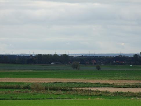 Parc Eolien Leuze-en-Hainaut & Beloeil DSCF9414.JPG