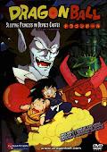 Bảy Viên Ngọc Rồng Đặc Biệt 2 (công Chúa Trong Lâu Đài Quỷ) - Dragon Ball Special 1 (sleeping Princess In Devil's Castle)