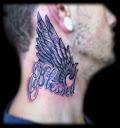 Angel-Wing-Tattoo-idea-11