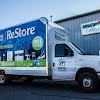 ReStore - Habitat for Humanity of McLean County