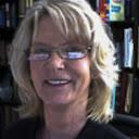 Lynn Ballard: no posts