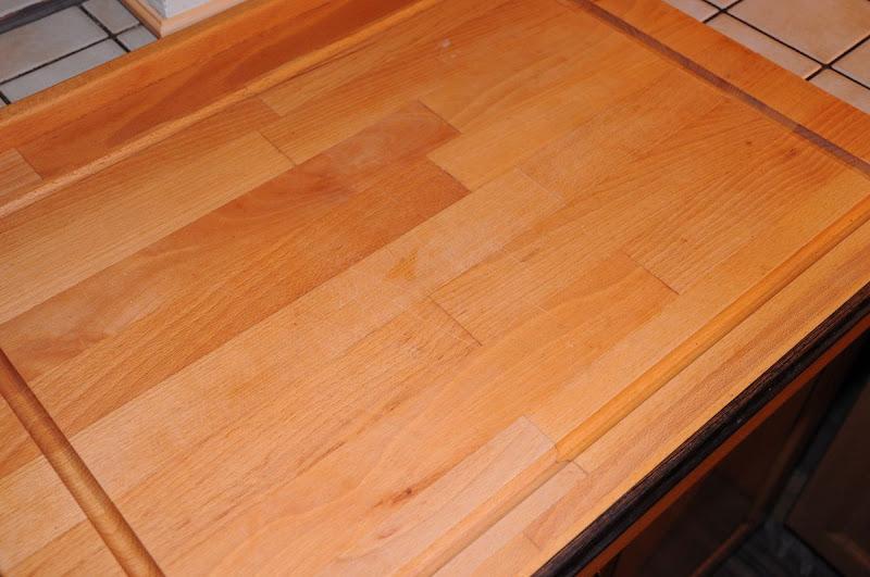 Esstisch aus kirschholz woodworker for Esstisch kirschholz