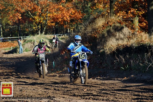 Brommercross Circuit Duivenbos  overloon 27-10-2012 (5).JPG