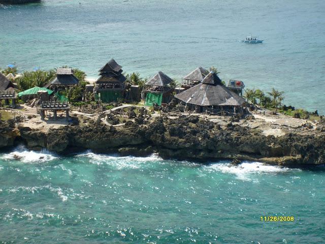 Из зимы в лето. Филиппины 2011 - Страница 6 S6300994