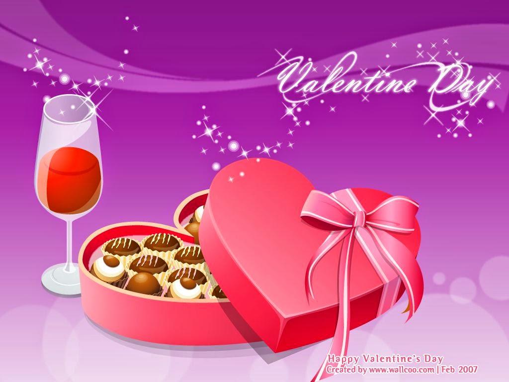 5Bwallcoo-com5D-valentine-illustration-wallpaper