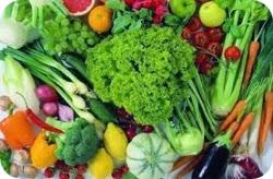 6 самых полезных и низкокалорийных продуктов