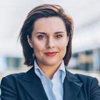 Profile picture of SoilaDorantes