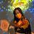 Hooi Zhong Choo avatar image