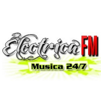 Who is ELCradio?
