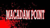 Macadam Point