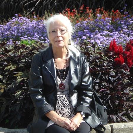 Barbara Willis Photo 25