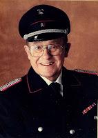 BM Walter Jenkner Kreisschirrmeister 1969-1987