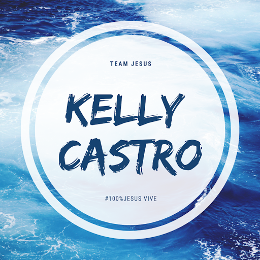 kelly castroMusic picture