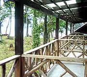 SUPERIOR TYPES (Bungalow) ของ เกาะช้าง รีสอร์ท แอนด์ สปา