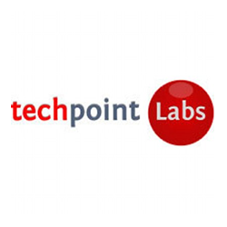 Techpoint Labs logo