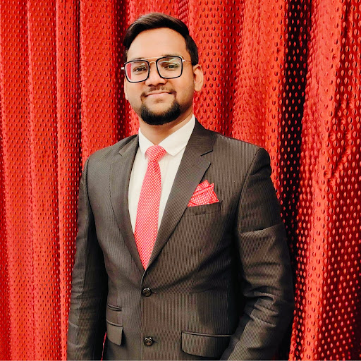 Karan Gupta ; The Musical Soul