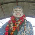 Sri Shirdi Saibaba Seva Ashramamu