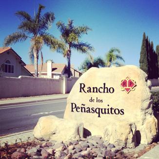Rancho Penasquitos
