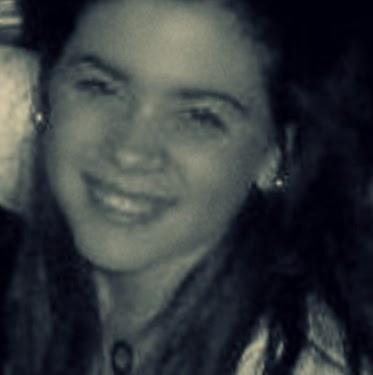 Camila Osuna
