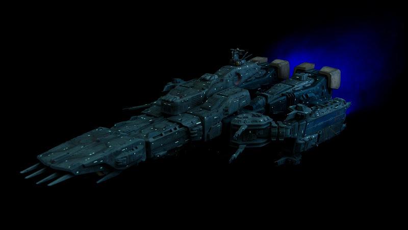 SDF-1_Cruiser_night_02.jpg