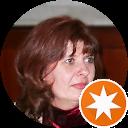 Erika Urbánné Dajka