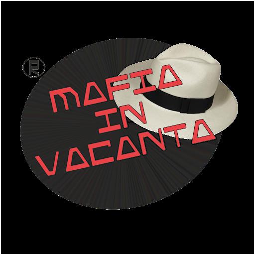 MafiaInVacanta