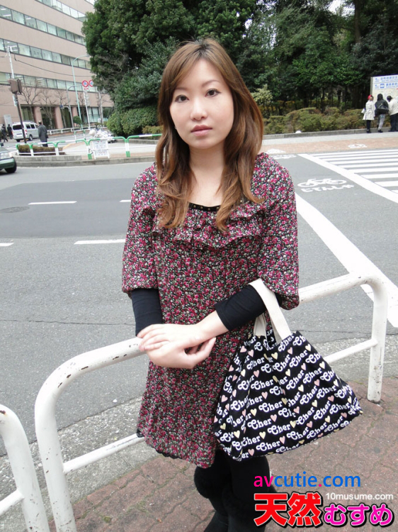 10musume.111011_01.Kimshima.Karin