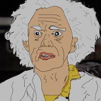 Arren's avatar
