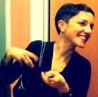 Silvia Carli Photo 15