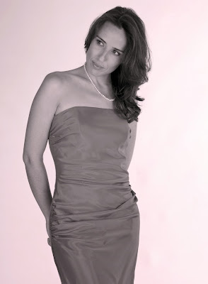Erika Escribá Astaburuaga