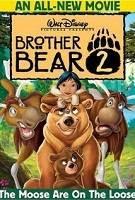Brother Bear 2 - anh em nhà gấu 2