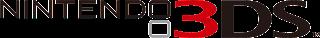 Nintendo_3DS_%28logo%29.png (1498×178)