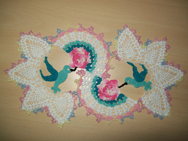 Crochet%252520003.jp