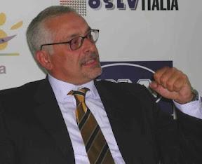 Fortitudo: Michele Martinelli replica alle accuse di Repesa