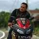 Bayu Permana's profile photo