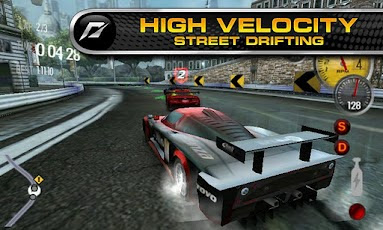 Download Need For Speed Shift Android