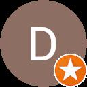 Davey B.,AutoDir