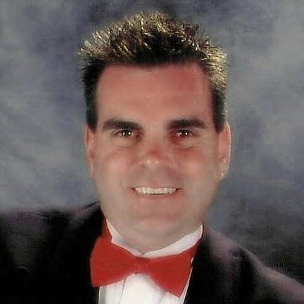Joseph Larosa