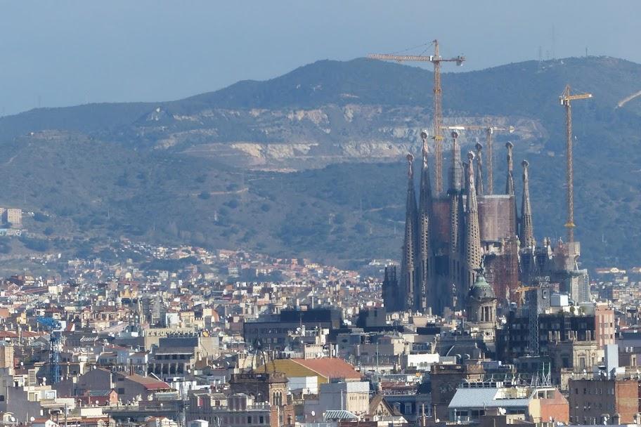 Barcelone P1030593