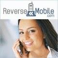 Reverse Mobile Scam