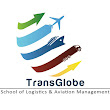 Transglobe S