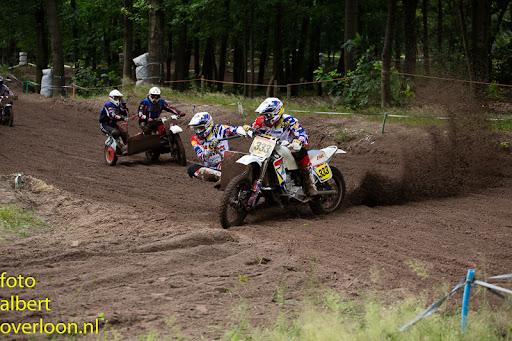 Motorcross overloon 06-07-2014 (172).jpg