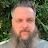 David Haverty avatar image