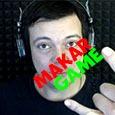 MakaR GAME (MakaR GAME)