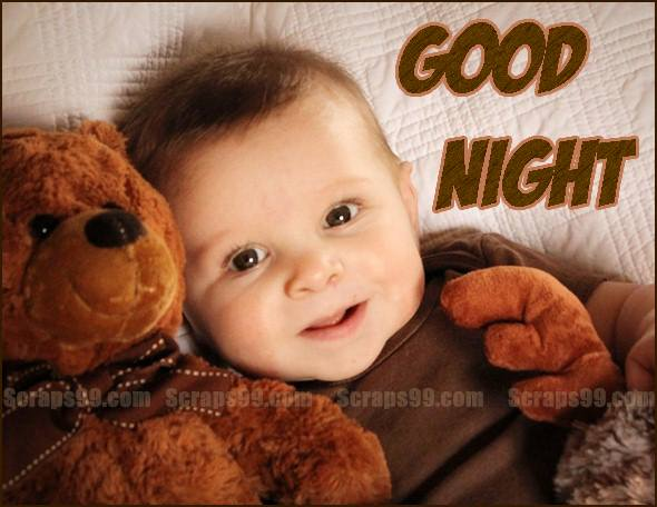 New Baby Saying Good Night Images 123gettyimages