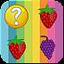 Τρόφιμα, Παιχνίδι Μνήμης (Android Game by Automon)