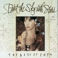 Enya Album, Paint the Sky with Stars: The Best of Enya