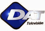 Watch DAT Televisión (DAT TV) En Vivo Live TV Online - Live TV Streaming