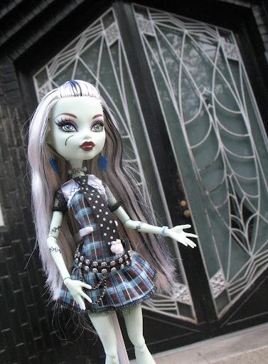 rusalka: Куклы госпожи Алисы :) IMG_7393